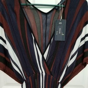 Zara Dresses - Zara Limited edition dress (1822)